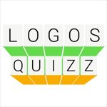 Logos Quizz на пк