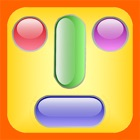 Psych Drugs & Medications: Psychiatric Meds Guide icon