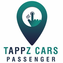 Tappz Cars