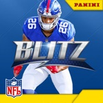 Hack NFL Blitz - Trading Card Games
