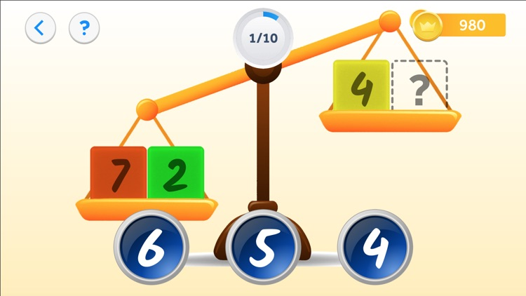 Math for Kids from PMG