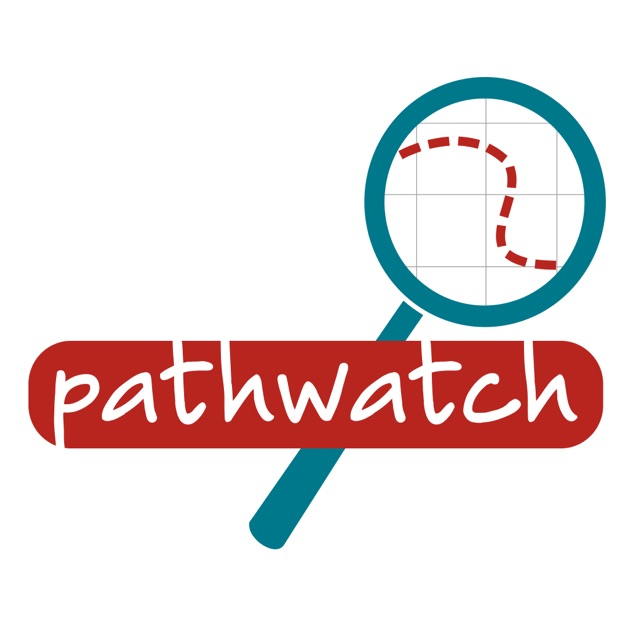 how to organize your iphone pathwatch on the app 7611
