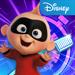 71.Disney Magic Timer by Oral-B