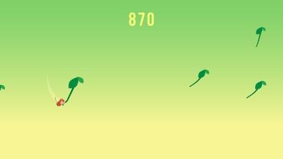 Swingy Ropes screenshot 5