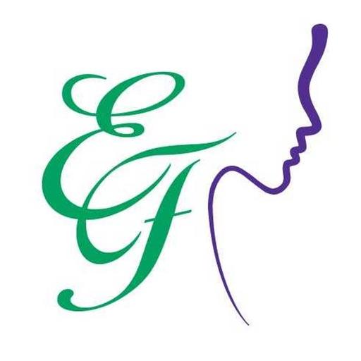 ايمان فطاني free software for iPhone and iPad