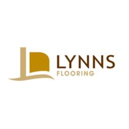Lynn's Flooring