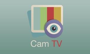 Cam TV