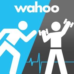 Wahoo RunFit on the App Store