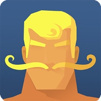 Codes for Mr.Mustache:Weightlifting Game Hack