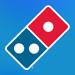 Domino's Pizza Cyprus