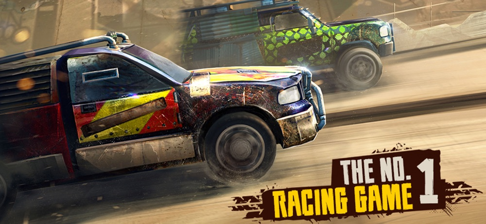 Racing Xtreme: Rally Driver 3D Cheat Codes
