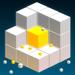 The Cube - Que renferme-t-il ?