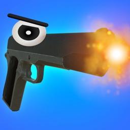 Only Guns