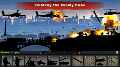 Black Operations 2 screenshot 5