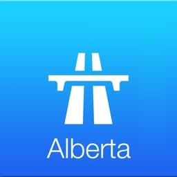 Alberta Traffic