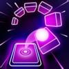 Magic Twist - Piano Hop Games Reviews