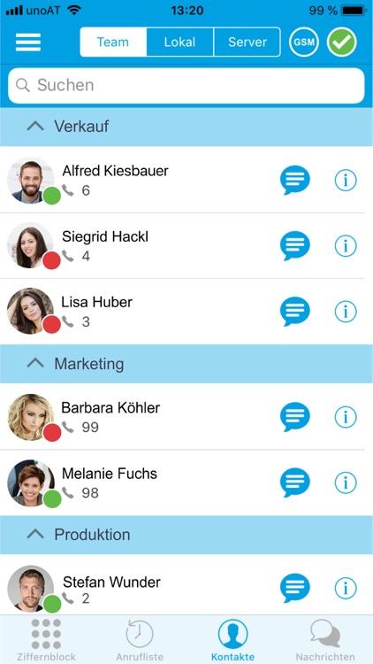 my.Phone screenshot-3
