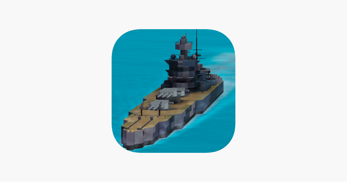 Warship Craft on the App Store