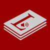 Learn Latin: Audio Flashcards