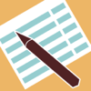 iCheckBalance for iPad - Sonmbol LLC