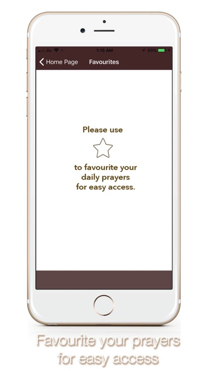 Catholic Prayers : Official screenshot-4