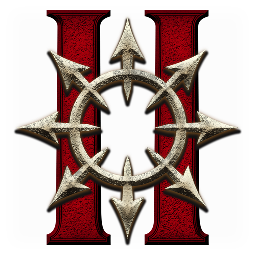 Dawn of War II: Chaos Rising icon