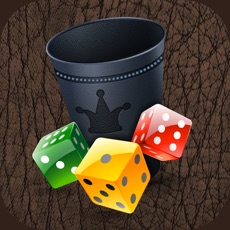 Activities of Mad DICE