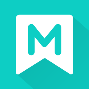 Moodnotes - Thought Journal / Mood Diary - Health & Fitness app