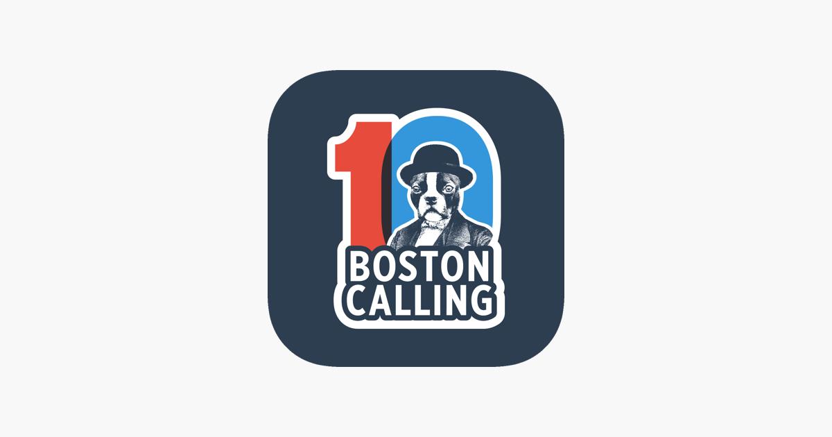 gratis dating webbplatser Boston