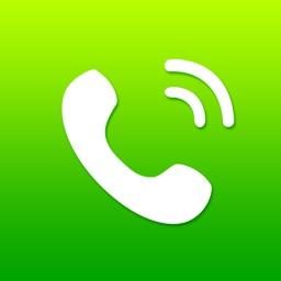 北瓜电话-实用打电话软件