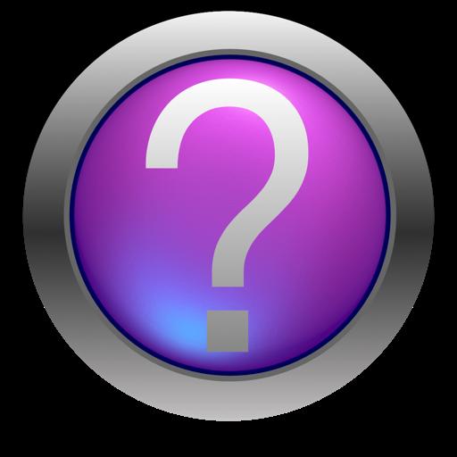 QuizMaker Pro PE3