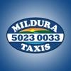 Mildura Taxis