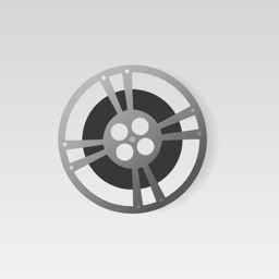 FilmStorage