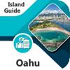 Pasupuleti Gangaraju - Oahu Island Guide artwork