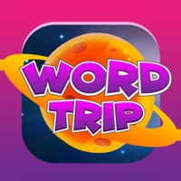 Codes for TAKO Word Trip Hack