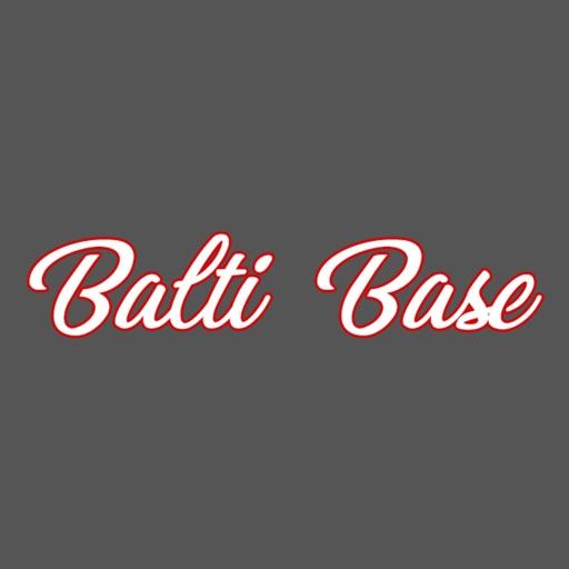Balti Base