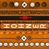 Hohner Cajun Mini-SqueezeBox