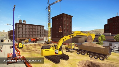 download Construction Simulator 2 apps 2