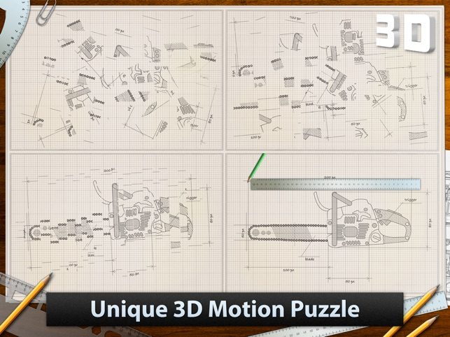 Blueprint 3d hd on the app store blueprint 3d hd on the app store malvernweather Images