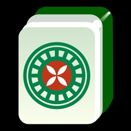 Mahjong Solitaire - Cards