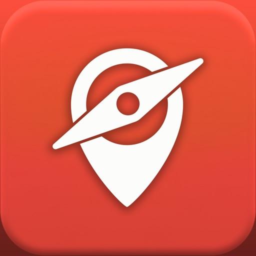 Cannesappé iOS App