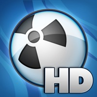 Codes for Atomic Ball HD Hack