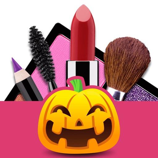 YouCam Makeup-Magic Selfie Cam