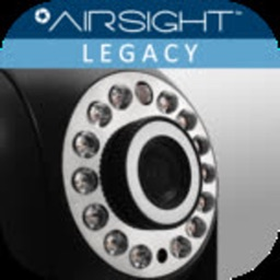 Legacy IP Camera Viewer