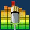 ボーカル削除ライト - Vocal Remover Lite