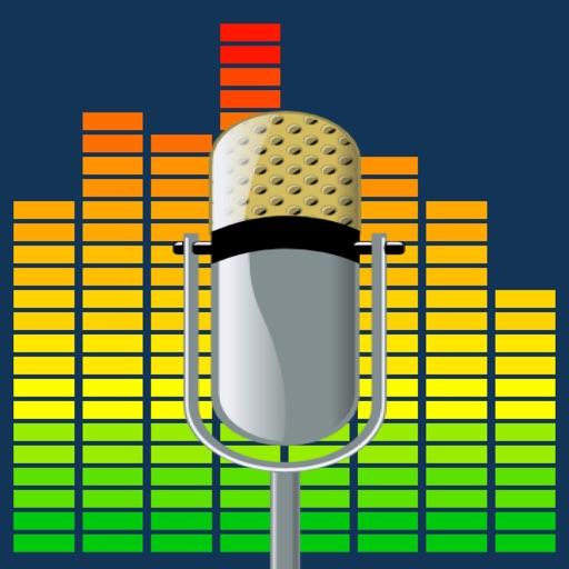 Vocal Remover Lite