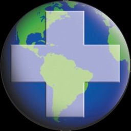 Remote Medical Support: Travel