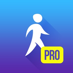 Weight Loss Walking PRO Apple Watch App