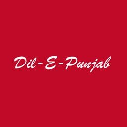 Dil-E-Punjab
