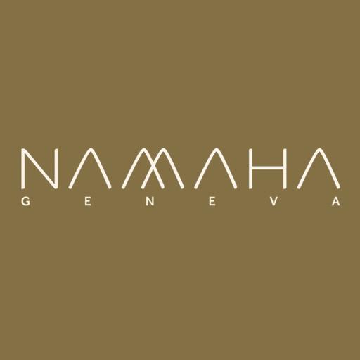 Namaha